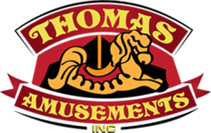 thomas-logo