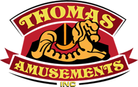 Thomas Amusements | amusement park | rides |family activities | Newfoundland